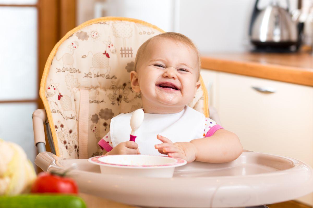 bebe hrana ishrana beba